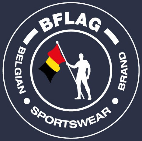 BFlag Sportswear - Fan's Team