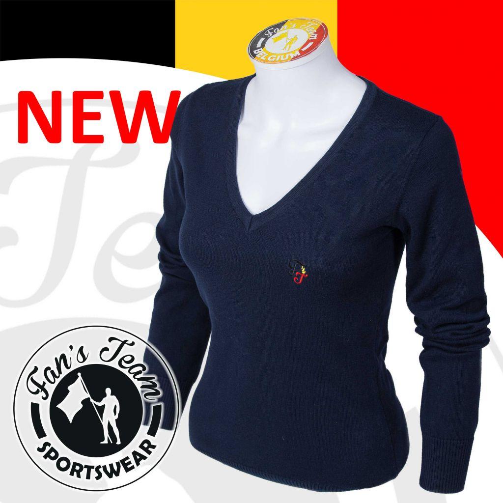 Vêtement sportswear femme   Achetez votre tenue sport   chic en ligne c4de3535090